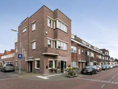 Rental Property in Breda - Leeuwerikstraat