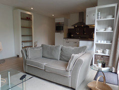 Rental Property in Culemborg - Lange Dreef