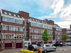 Huurwoning in Rijswijk - Marshallplein