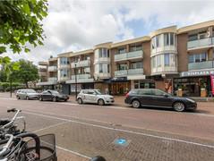Huurwoning in Soest - van Weedestraat