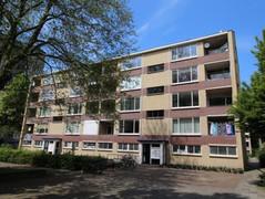 Huurwoning in Enschede - Dommelstraat