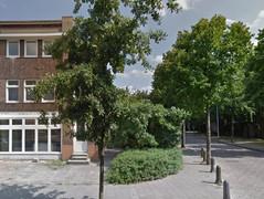 Huurwoning in Nijmegen - Krayenhofflaan