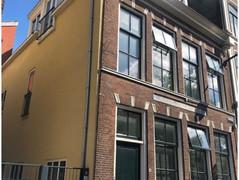 Huurwoning in Leeuwarden - Voorstreek