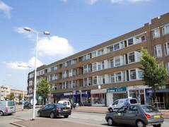 Huurwoning in Schiedam - Rotterdamsedijk