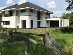 Huurwoning in Winterswijk - Laan van Napoleon