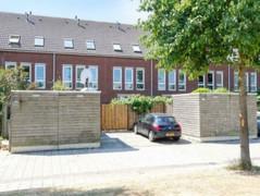 Huurwoning in Dordrecht - Noordendijk