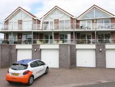 Rental Property in Giethoorn - Vosjacht