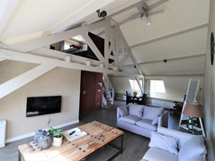 Rental Property in Gronsveld - Rijksweg