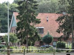 Huurwoning in Enschede - Hofmeijerweg