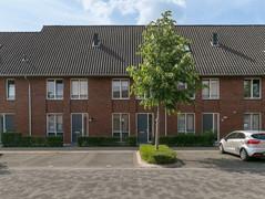 Huurwoning in Huissen - Plaza