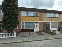 Rental Property in Den Bosch - Haarlemstraat