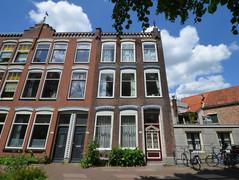 Huurwoning in Delft - Zuiderstraat