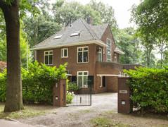 Huurwoning in Nijmegen - Kwakkenbergweg