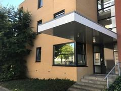 Rental Property in Roosendaal - Moerasberg