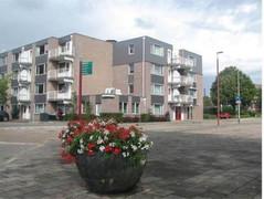 Huurwoning in Nieuwegein - Hagestede
