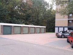Huurwoning in Den Bosch - Neerstraat