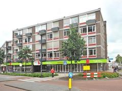 Huurwoning in Enschede - Hengelosestraat