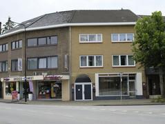 Rental Property in Eygelshoven - Laurastraat