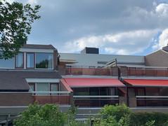 Huurwoning in Arnhem - Groningensingel