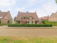 Huurwoning in Gemert - Hagenhof
