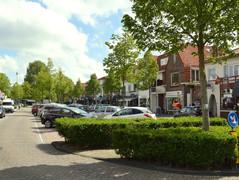 Huurwoning in Heemstede - Jan van Goyenstraat
