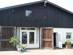 Huurwoning in Veldhoven - Turfweg