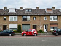 Huurwoning in Venlo - Vastenavondkampstraat