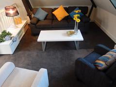Rental Property in Gorinchem - Vogelensangsteeg