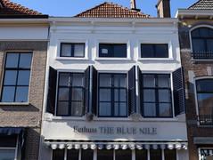 Huurwoning in Zutphen - Nieuwstad