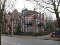 Huurwoning in Zwolle - Emmastraat