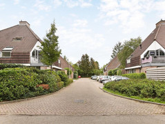 Rental Property in Amersfoort - Scheltemalaan