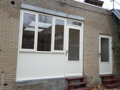 Rental Property in Breda - Gravenstraat