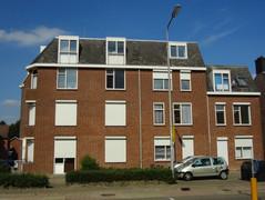 Huurwoning in Kerkrade - Drievogelstraat