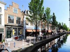 Huurwoning in Delft - Voldersgracht