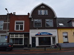 Huurwoning in Deventer - Brinkgreverweg
