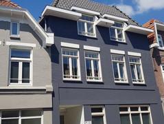 Rental Property in Lochem - Nieuwstad