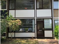 Huurwoning in Nijmegen - Aubadestraat