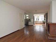 Rental Property in Breda - Lachappellestraat