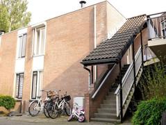 Rental Property in Bergen op Zoom - Kastorstraat