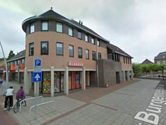 Huurwoning in Bladel - Burg. Van Houdtplein
