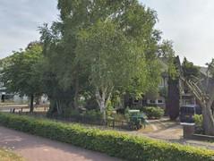 Rental Property in Naarden - Amersfoortsestraatweg