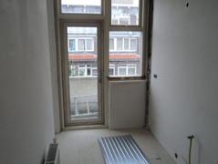 Huurwoning in Den Haag - Brinckerinckstraat