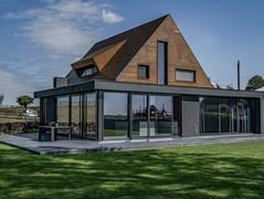 Rental Property in Leidschendam - Stompwijkseweg