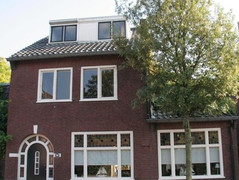 Huurwoning in Veldhoven - Binnenweg