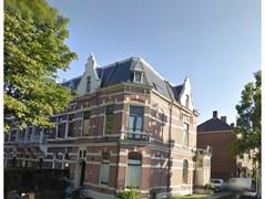 Huurwoning in Nijmegen - Groesbeekseweg