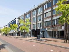 Huurwoning in Arnhem - Looierstraat