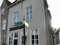 Rental Property in Bergen op Zoom - Sint-Catharinaplein