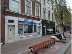 Huurwoning in Den Haag - Stationsweg
