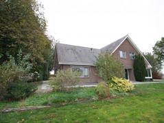 Huurwoning in Zwolle - Scholtensteeg