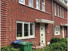 Rental Property in Amstelveen - De Catoenboom